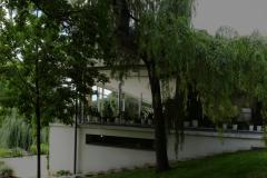slowenien-01-brno-20200722-142439-DC-GX9-edit