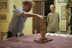 Turmspiel